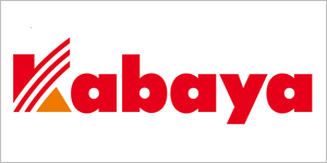 カバヤ食品株式会社九州支店