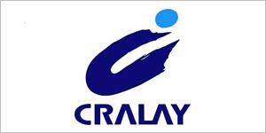 クラレイ株式会社(西港LSC)
