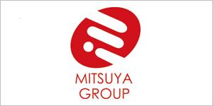 ミツヤグループ本社